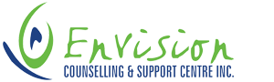 Envision Counselling and Support Centre Inc